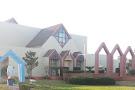 Resurrection Catholic Church