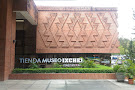 Museo Ixchel del Traje Indigena