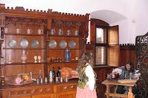 SNM - Bojnice Castle Museum, Bojnice, Slovakia