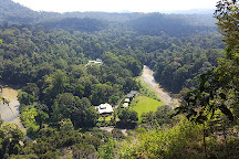 Danum Valley Conservation Area, Sabah, Malaysia