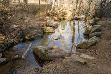 Bear Creek Nature Center, Colorado Springs, United States