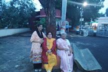 Nehru Park, Indore, India