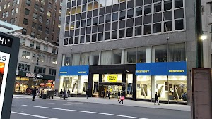 Not the best customer service. When we were on line a girl asked if we were using a card to pay. best buy - 5th ave new york • best buy 44th and 5th ny store new york • best buy midtown new york • best buy - 44th and 5th ny (store ) new york •Ratings: 1.