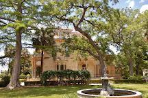 Steves Homestead, San Antonio, United States
