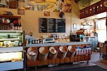 Baumgartner's Cheese Store & Tavern, Monroe, United States