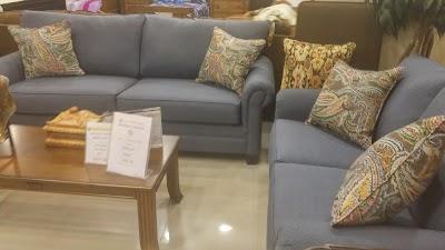 American Home Furniture, Amman (+13 13 13 13)