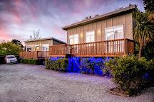 Taupo DeBretts Spa Resort, Taupo, New Zealand