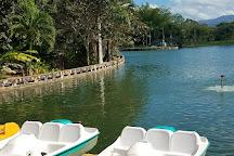 Jardin Botanico y Cultural William Miranda Marin, Caguas, Puerto Rico