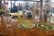 Heineken Bar, Tias, Spain