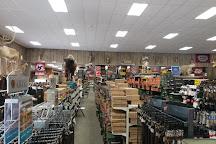 Kleinschmidts Western Store, Higginsville, United States