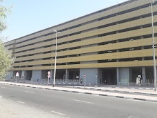 Wuhaida, Road 1 dubai UAE