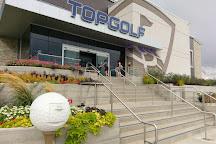 Topgolf Centennial, Centennial, United States