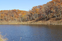 Quivre River State Park, Troy, United States