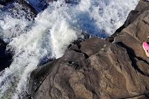 Gardners Falls, Maleny, Australia