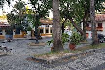Museu Regional de Olinda, Olinda, Brazil