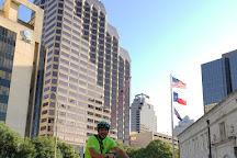 Scooter Power Tours, San Antonio, United States