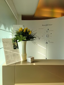 Estetica Gardenia