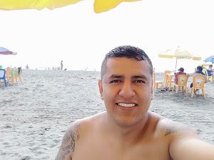 EL PATRÓN - ORIGINAL BAR 7