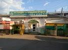 Вологодская ярмарка, улица Мира, дом 8 на фото Вологды