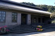 Shoko Shuseikan, Kagoshima, Japan