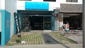 2R Bikes 4
