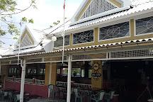 Strawberry Town , Rayong , Thailand, Rayong, Thailand