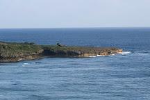 Cape Kyan, Itoman, Japan