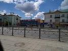 Быстроденьги, улица Нефтяников на фото Орска