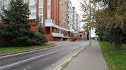 G-pro.ru, интернет-магазин, 6-й Останкинский переулок, дом 2, корпус 28 на фото Москвы