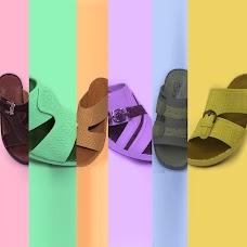 Xtrasoft footwear karachi
