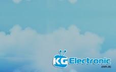 KG Electronic melbourne Australia