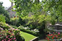Sint Janskerk, Gouda, The Netherlands