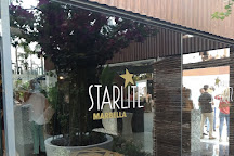 Starlite Marbella, Marbella, Spain