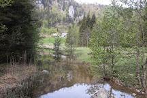 Katzenstein, Gmunden, Austria