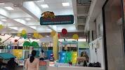 Котовасия, познавательная игротека, Верхнеторговая площадь на фото Уфы