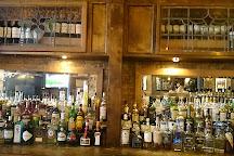 Stone Street Tavern, New York City, United States