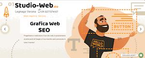 Studio Web - Siti web SEO