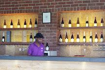 York Winery & Tasting Room, Nashik, India