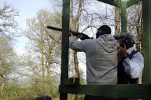 Loch Lomond Shooting School, Balloch, United Kingdom