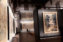 MOU - Museum, Oudenaarde, Belgium