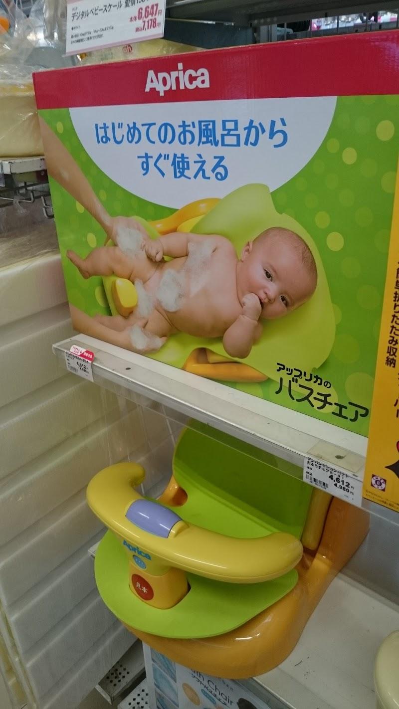 本舗 福岡 赤ちゃん
