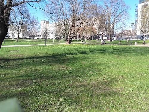 Tuvi park
