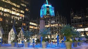 Think Big Marketing | Pittsburgh SEO & Digital Marketing Agency