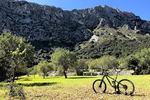 ChainGuide Mallorca, Majorca, Spain