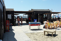 Visit Spiaggia Marina Di Vecchiano on your trip to Pisa or Italy