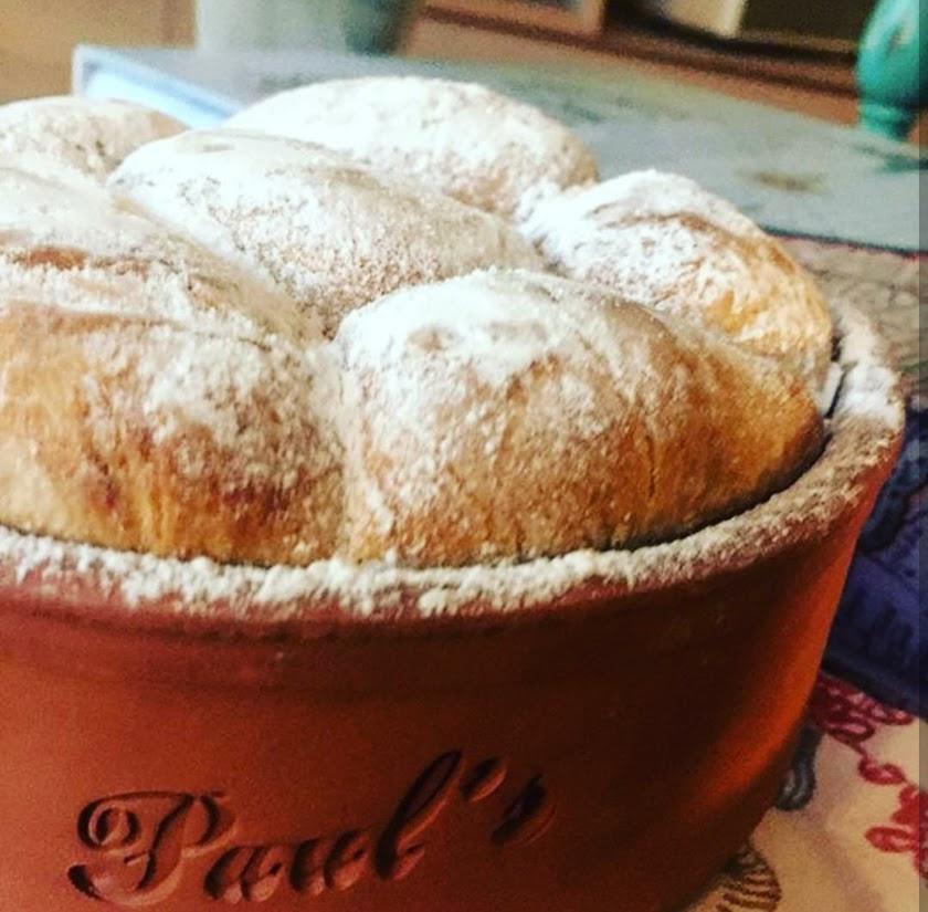 Paul's Homemade Pasta & Lasagna Resim 7