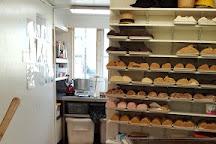 Fudge Kitchen, Windsor, United Kingdom