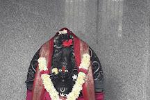 Shri Mahalasa Narayani Prasanna, Verna, India