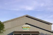 Renfro Valley Entertainment Center, Renfro Valley, United States