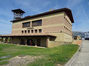 Villabuena de Álava/Eskuernaga